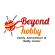 Beyond Hobby