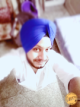 Satinderpal Singh