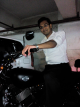 Mantri Ranjan & Associates
