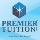 Premier Tuitions