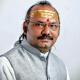 Vinay Shastri