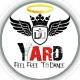 DD Yard