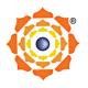 Akshar Power Yoga Academy