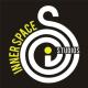 Innerspace Studio