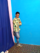 Thakor Dasharath