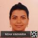 Vakharia Associates