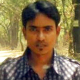Dr Debabrata Roy