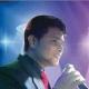 Singer Ashish Selewaan