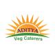 Aditya Caterers