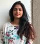 Jayshree Bhati