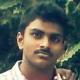 Vinay Prakash