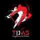 Twins Dance Art Studios