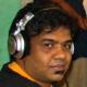DJ Rulz