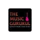The Music Gurukul