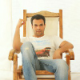 shahjahan photography