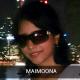 Maimoona
