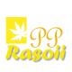 PP Rasoii
