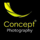 Concept Photography