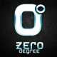 ZERO DEGREE DANCE & FITNESS INSTITUTE