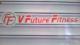 VFuture Fitness