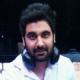 Abhinav Meena