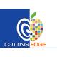 Cutting Edge Photo Print Pvt Ltd