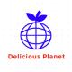 Delicious Planet