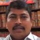 Loganathan Chandrasekaran