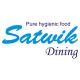 Satwik Dining