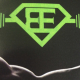 Body Engineer Gym
