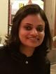 Rachana Thanawala