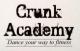 crunk academy