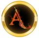 Arya's Dance Academy