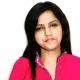 Anu Chhabra Jumani