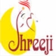 Shreeji Tiffin