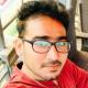 Lalit Pawar