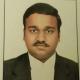 Vishwajeet Chavan
