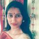Yashomati Banerjee