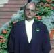 Bhupaish Singh Ahluwalia