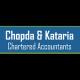 Chopda and Kataria Chartered Accountants