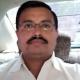 Arav Patel