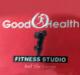 Good Health Fitness Studio