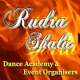 Rudra Shala 2