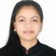 Dr. Disha Patel