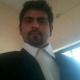Adv. Raghavendra Mehrotra