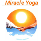Miracle Studio