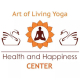 Art of Living Yoga Centre