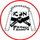 Icon of Fitness Academy