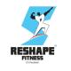 Reshape fitness