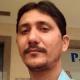 Manoj Choudhary